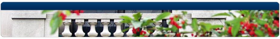 The Rockefeller University